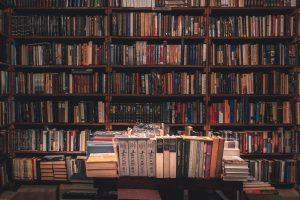 libros ambientados en Valladolid
