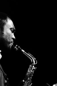 Valladolid jazz