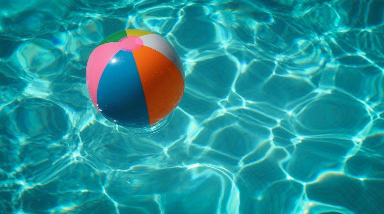 piscinas municipales valladolid