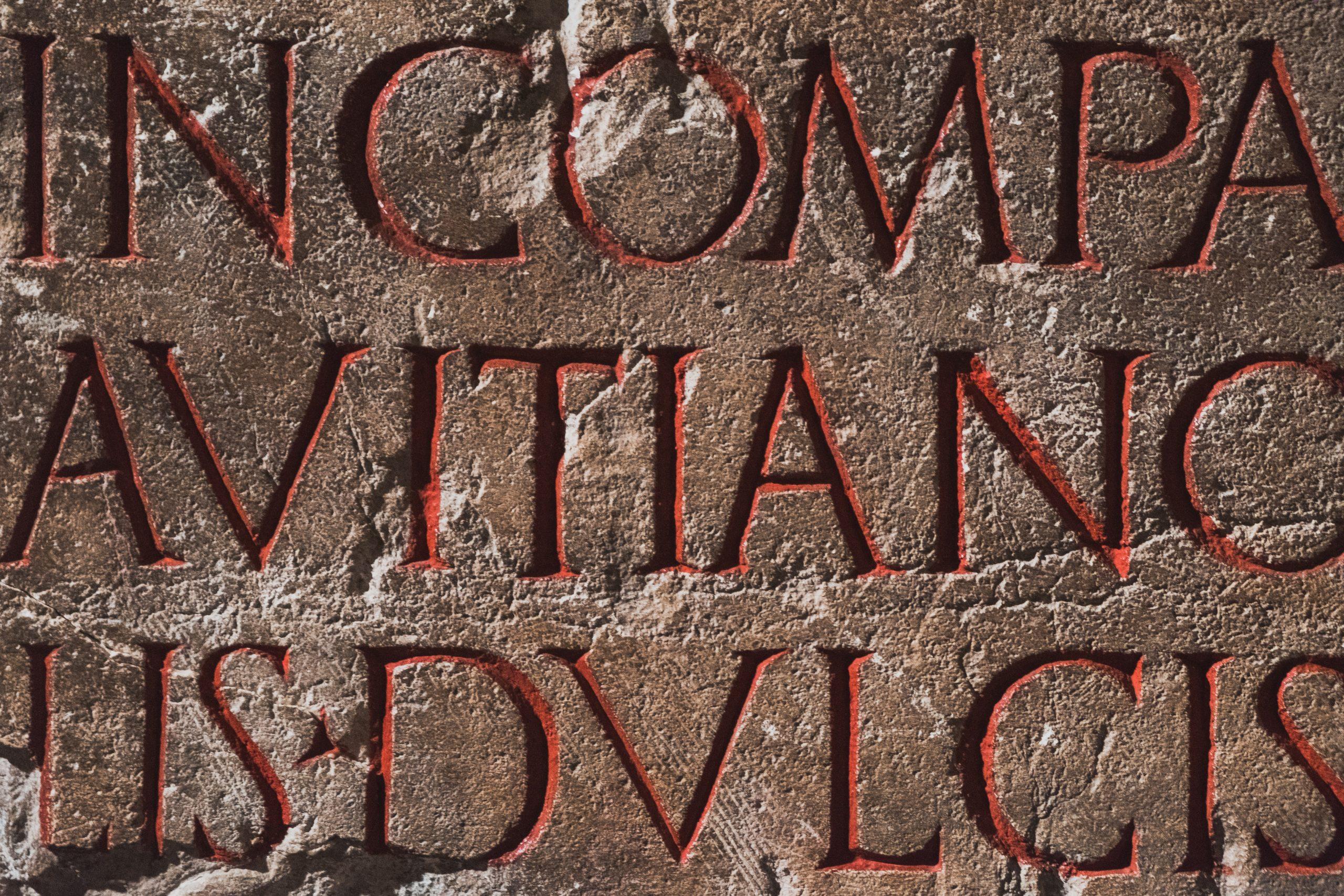 villa romana del prado