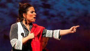 conciertos en Valladolid